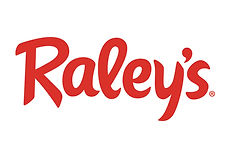 RALEYS.jpg