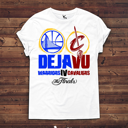 LIMITED EDITION -DEJA VU TEAMS