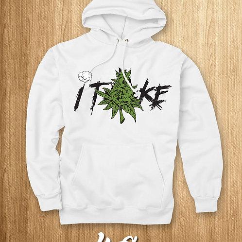 iTOKE - TREES