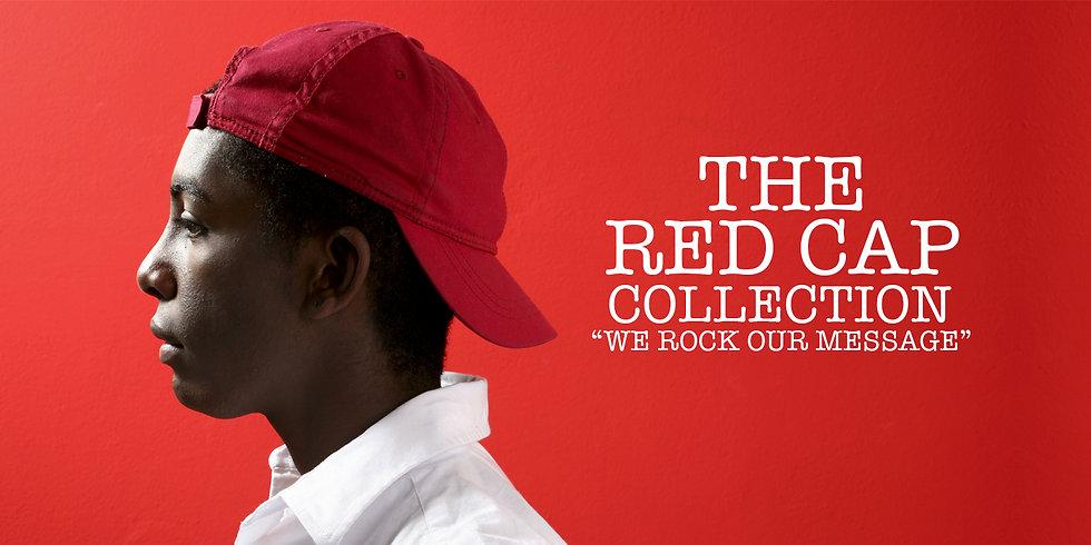 THE RED CAP - BANNER - WEB.jpg