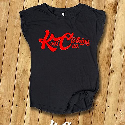 KOCI CLOTHING BRAND