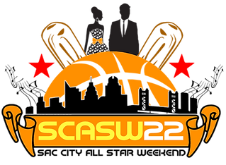 1 - SCASW22 MAIN 8X8_edited.png