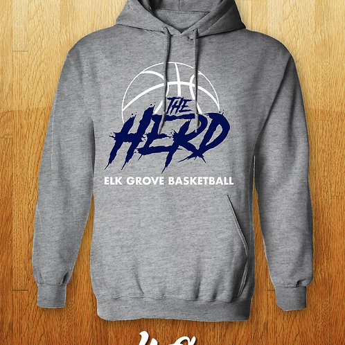HERD HOODIE