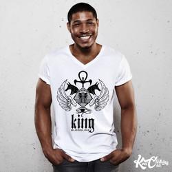 KING BLOODLINE