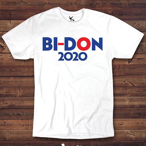 BI-DON 2020