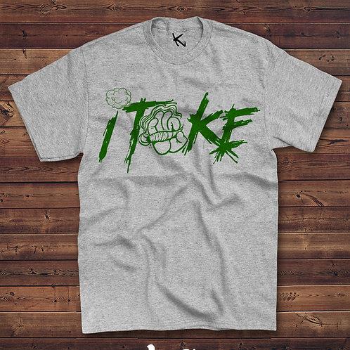 iTOKE - (SOLID)