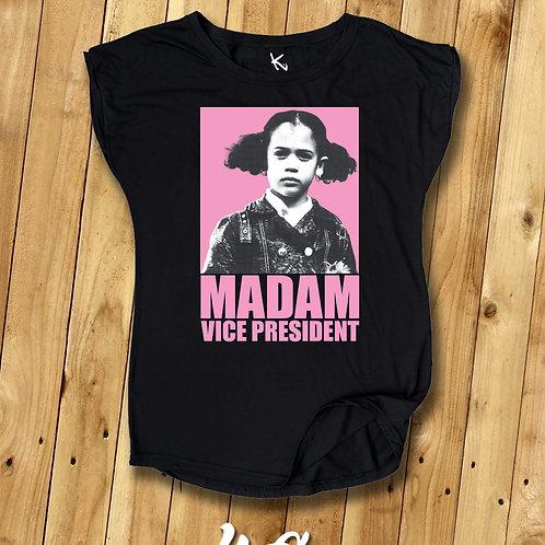MADAM VP