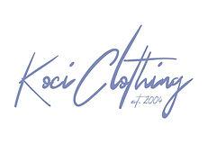 KOCI_CLOTHING.jpg