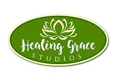 HEALING_GRACE.jpg