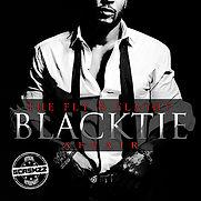 3 - BLACK TIE AFFAIR 22.jpg