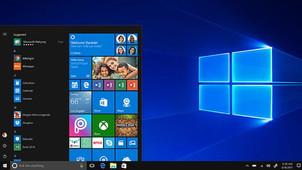 Windows 10 21H1 é liberado oficialmente pela Microsoft; veja como instalar.