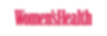 Womens_Health_logo.png