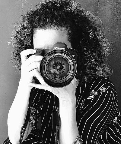 Me 📷_#myphotography #mystudio #myphoto