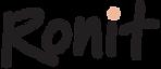 Ronit-Logo-RGB-05.png