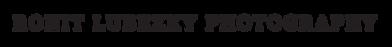 Ronit-Logo-RGB-06.png