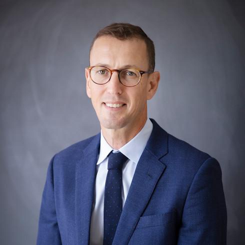 ד״ר אביעד גרביץ-רופא כירורג