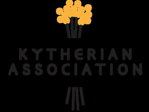 Membership renewal 2018-2019