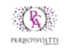 Perhosvoltti Circus Arts