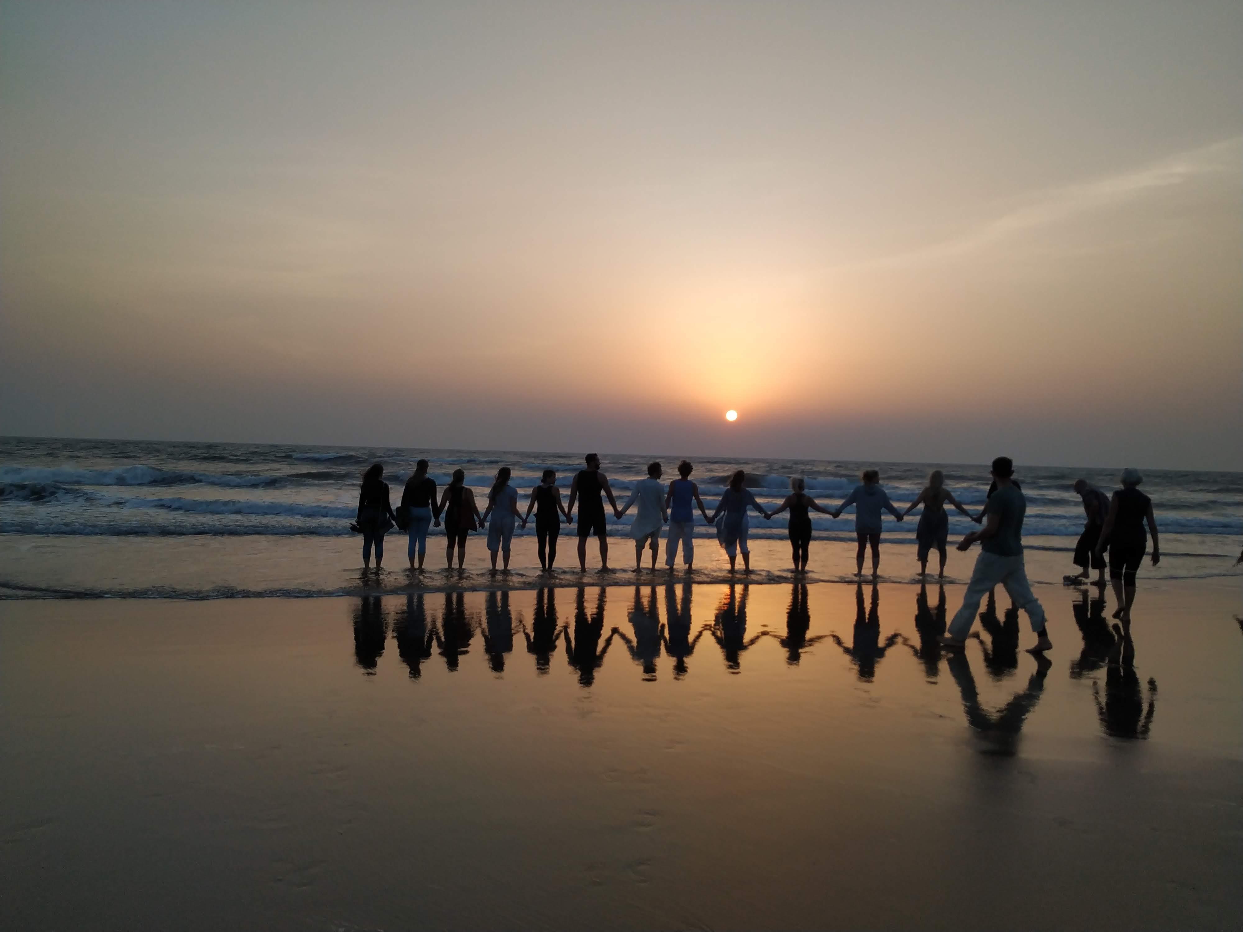 anahata-sunset.jpg