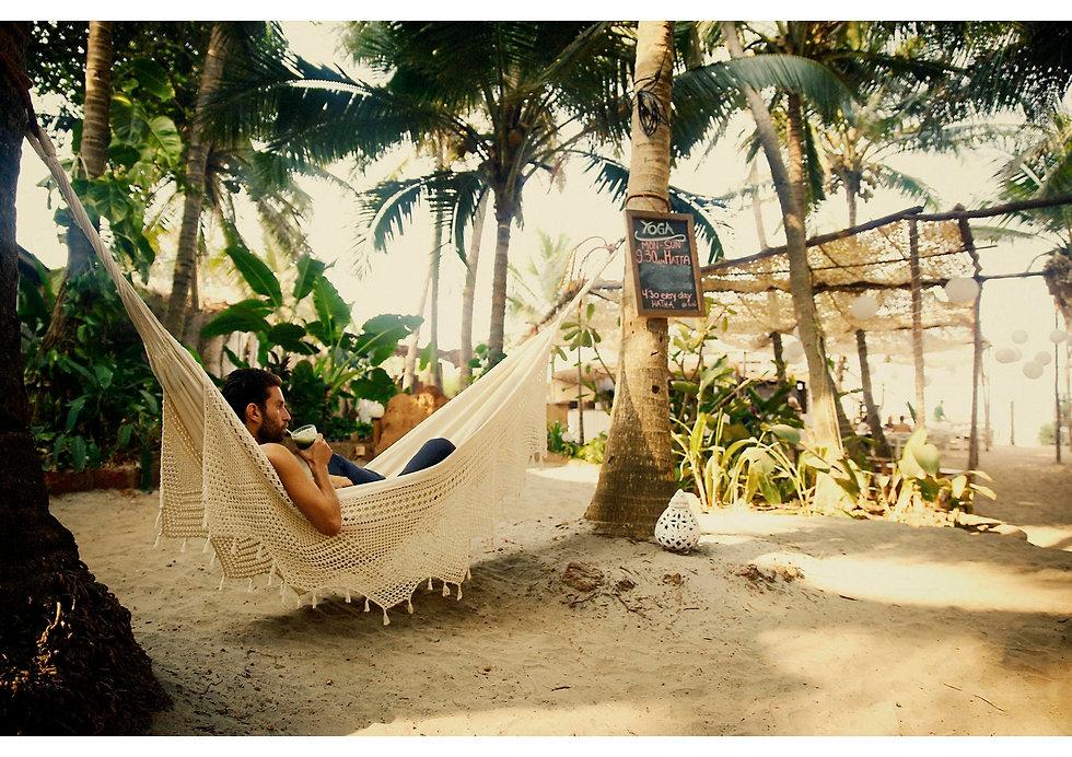anahata-relax2.jpg