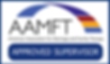 AAMFT-Supervisor-Link-Icon-1.png