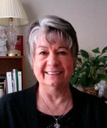 Dr. Jean Pruett | Bridgepath Spartanburg SC