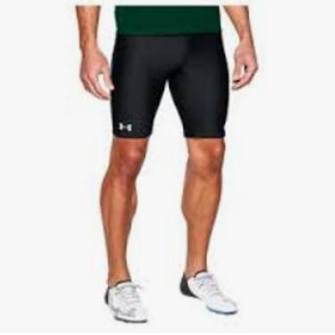 Boys Sprinter Shorts