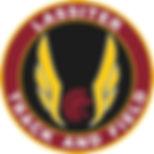 LHSTrackFieldMagnet-3.jpg