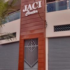 fachada+de+acm.jpg