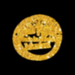 złoto1.png