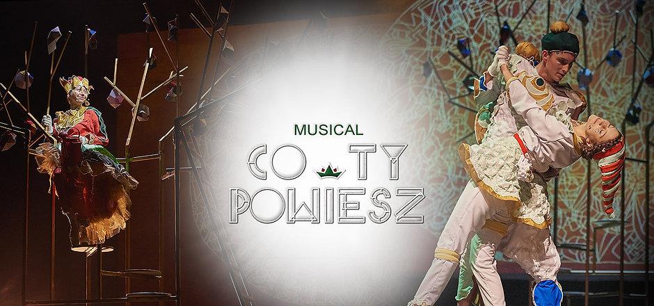 musical_co_ty_powiesz_dziennik_bałtycki.