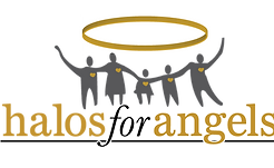 halosforangels_logo_2018_black_notag.png