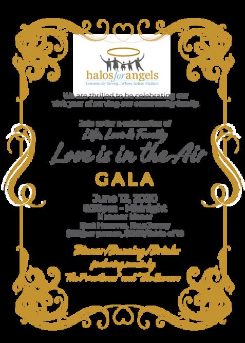 HalosGala-Invite-2020.png