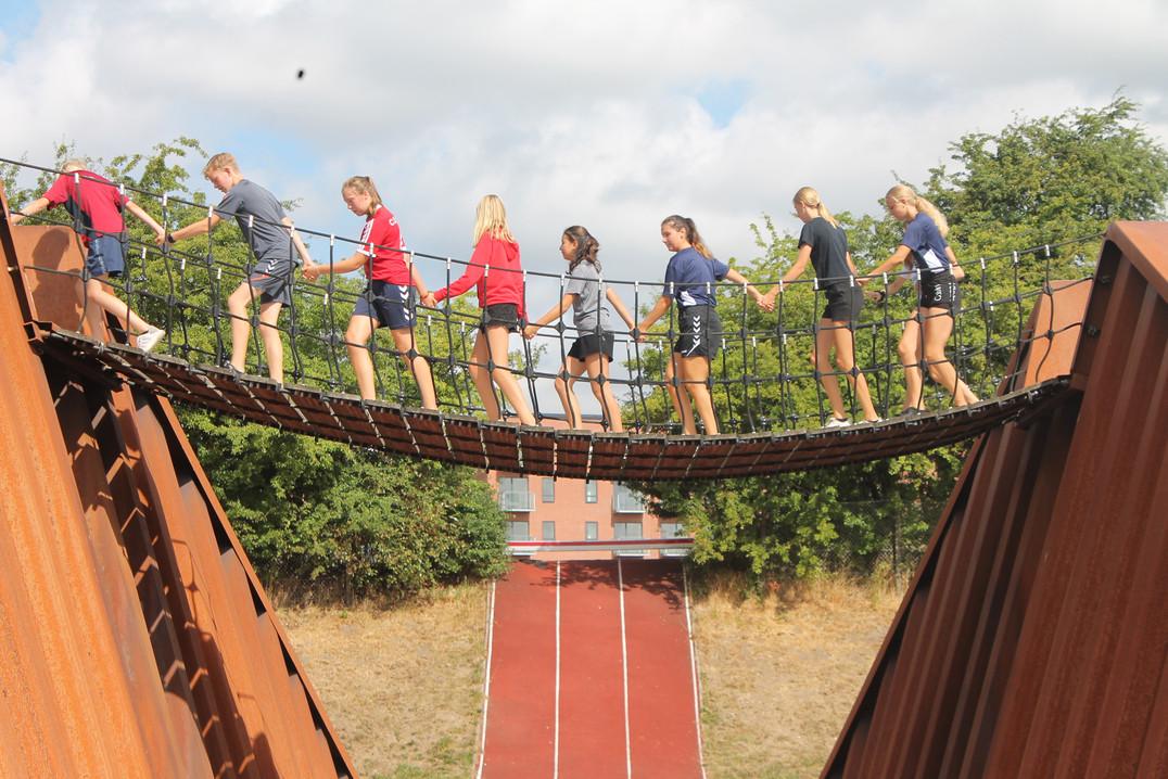 Sprog&Sport bro.JPG