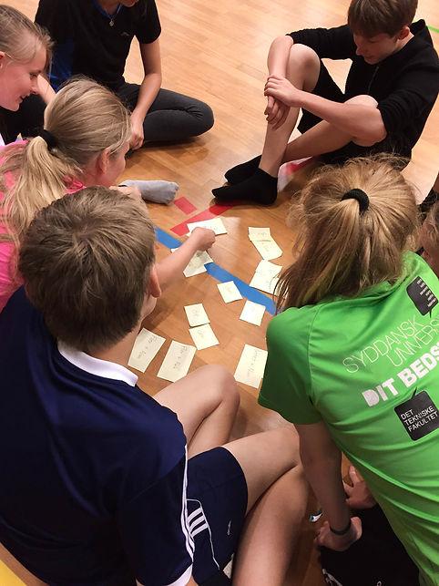 Camp-sprog-og-sport-sommercamp-sprogunde