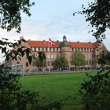 Risskov skole (1).jpg