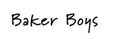 Logo Baker Boys.png