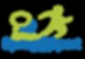 Nyt logo med Camp.png