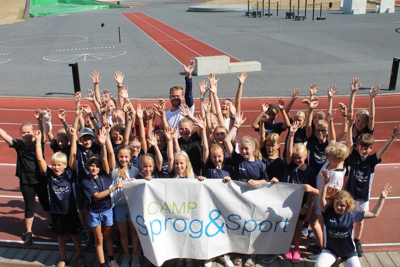 Sprog&Sport gruppe.JPG