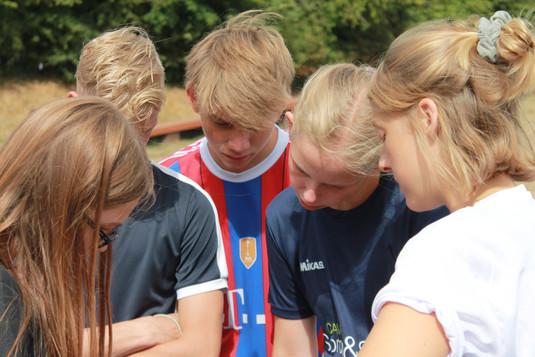 Sprog&Sport opgave2.JPG