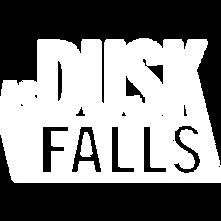 asduskfalls logo.png