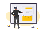 hospedagem-de-site-e-email-profissional-