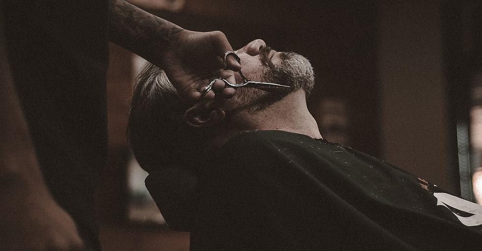 barber-9.jpg