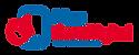 logo-mcd.png