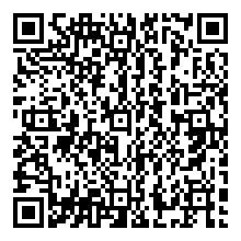 WhatsApp Image 2021-05-14 at 00.32.21.jp