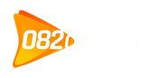 logo-082-digital.png