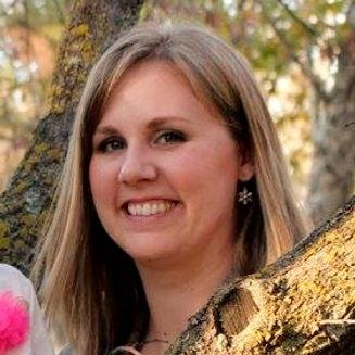 Rachel Perez Spot filler_edited.jpg