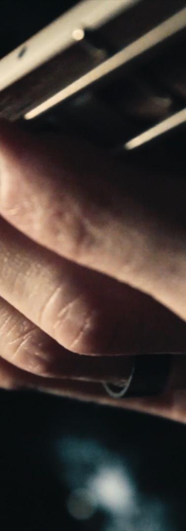 Untamed Music Video