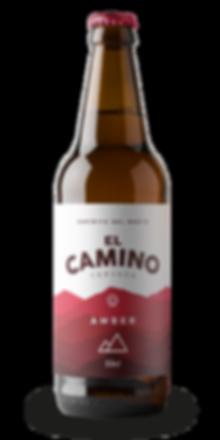 Cerveza_El_Camino_Amber.png