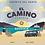 Thumbnail: 4 x Cerveza El Camino BOHEMIA India Pale Pilsner